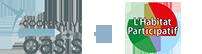 image logo_bdd_gogocarto.png (17.4kB)